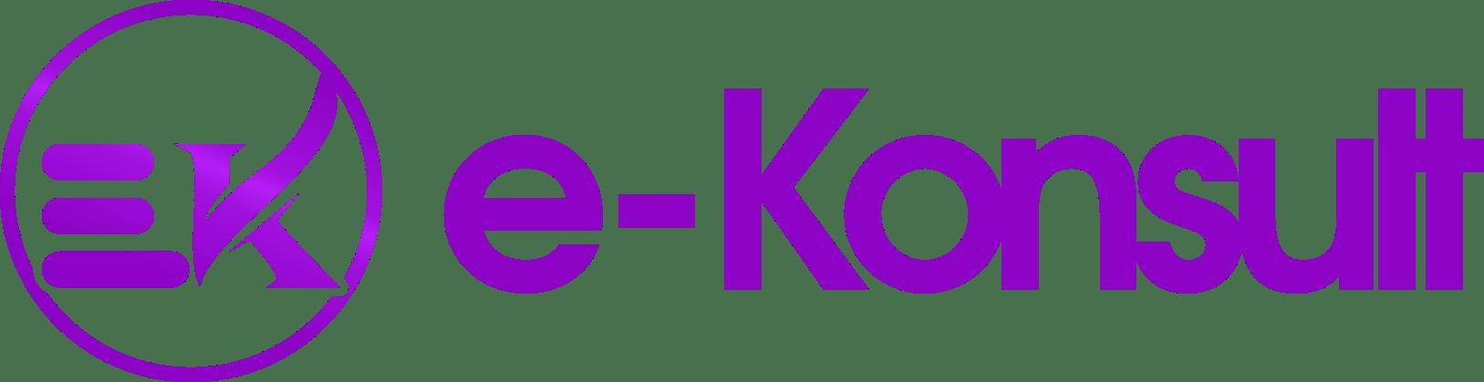 e-Konsult Career Solutions Company