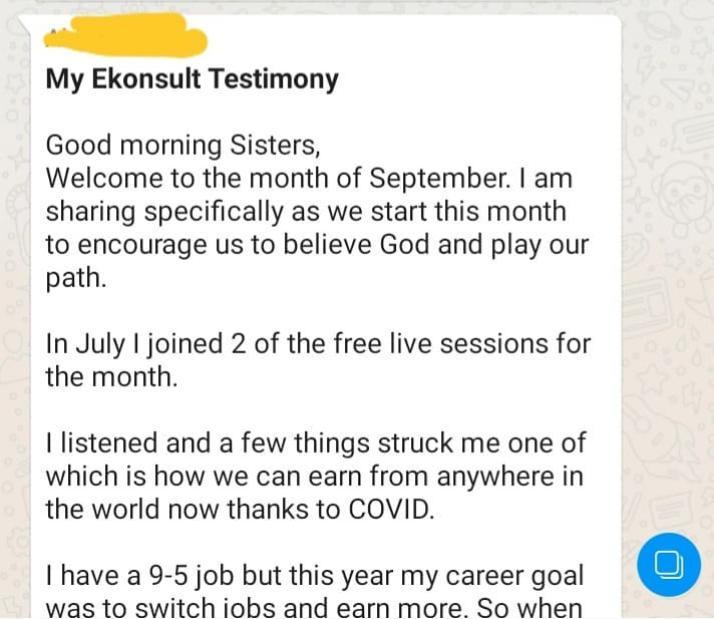 job-clinic-testimonial-3