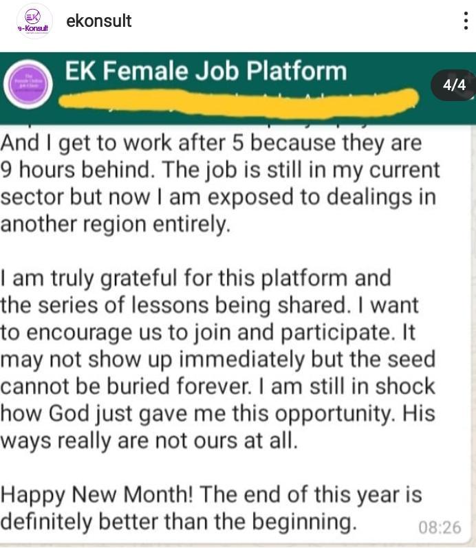 job-clinic-testimonial-5